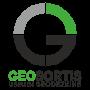 Geosortis - usługi geodezyjne
